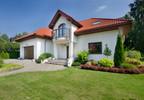 Dom na sprzedaż, Łódź Bałuty, 245 m² | Morizon.pl | 6291 nr16
