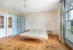 Dom na sprzedaż, Koło, 265 m²   Morizon.pl   7779 nr14
