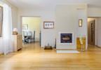 Dom na sprzedaż, Byszewy, 130 m²   Morizon.pl   5920 nr5