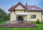Dom na sprzedaż, Bukowiec, 220 m² | Morizon.pl | 8327 nr18