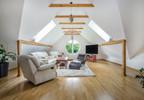 Dom na sprzedaż, Bukowiec, 416 m² | Morizon.pl | 7144 nr10