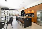 Dom na sprzedaż, Rosanów, 452 m² | Morizon.pl | 5669 nr8