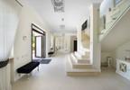 Dom na sprzedaż, Rosanów, 452 m² | Morizon.pl | 5669 nr4