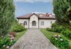 Dom na sprzedaż, Koło, 265 m²   Morizon.pl   7779 nr2