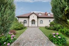 Dom na sprzedaż, Koło, 265 m²