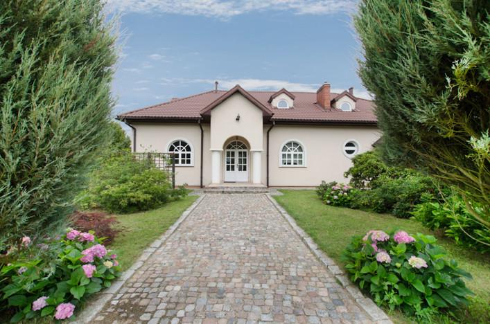 Dom na sprzedaż, Koło, 265 m²   Morizon.pl   7779