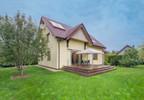 Dom na sprzedaż, Bukowiec, 220 m² | Morizon.pl | 8327 nr17
