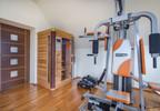 Dom na sprzedaż, Bukowiec, 220 m² | Morizon.pl | 8327 nr14