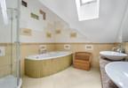 Dom na sprzedaż, Bukowiec, 416 m² | Morizon.pl | 7144 nr12