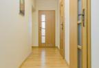 Dom na sprzedaż, Byszewy, 130 m²   Morizon.pl   5920 nr16