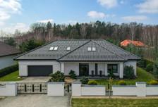 Dom na sprzedaż, Andrespol, 397 m²