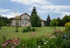 Dom na sprzedaż, Koło, 265 m²   Morizon.pl   7779 nr18