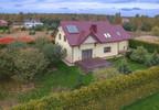 Dom na sprzedaż, Bukowiec, 220 m² | Morizon.pl | 8327 nr21