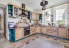 Dom na sprzedaż, Bukowiec, 416 m² | Morizon.pl | 7144 nr5