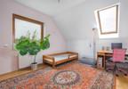 Dom na sprzedaż, Bukowiec, 220 m² | Morizon.pl | 8327 nr12