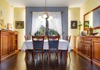 Dom na sprzedaż, Tuszynek Majoracki, 150 m² | Morizon.pl | 7214 nr6