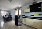 Dom na sprzedaż, Tuszynek Majoracki Królewska, 230 m² | Morizon.pl | 7255 nr9