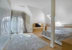 Dom na sprzedaż, Łódź Bałuty, 245 m² | Morizon.pl | 6291 nr10
