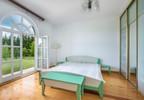 Dom na sprzedaż, Koło, 265 m²   Morizon.pl   7779 nr10