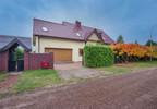 Dom na sprzedaż, Bukowiec, 220 m² | Morizon.pl | 8327 nr2