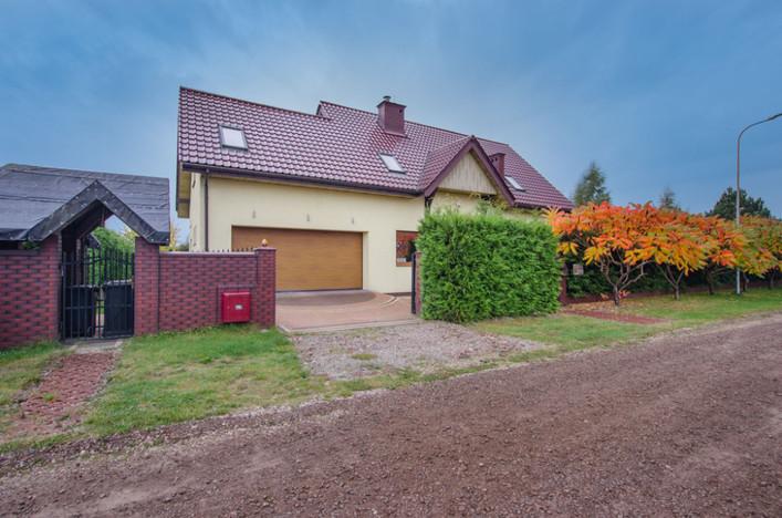 Dom na sprzedaż, Bukowiec, 220 m² | Morizon.pl | 8327