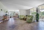 Dom na sprzedaż, Bukowiec, 416 m² | Morizon.pl | 7144 nr3