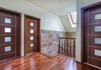 Dom na sprzedaż, Bukowiec, 220 m² | Morizon.pl | 8327 nr9