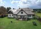 Dom na sprzedaż, Bukowiec, 416 m² | Morizon.pl | 7144 nr15
