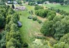 Dom na sprzedaż, Bukowiec, 416 m² | Morizon.pl | 7144 nr19