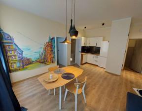 Mieszkanie do wynajęcia, Łódź Piotrkowska, 36 m²