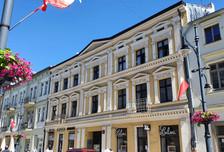 Lokal usługowy do wynajęcia, Łódź Śródmieście, 70 m²