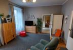 Mieszkanie na sprzedaż, Łódź Górna, 53 m² | Morizon.pl | 9300 nr2