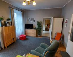 Morizon WP ogłoszenia | Mieszkanie na sprzedaż, Łódź Górna, 53 m² | 5360