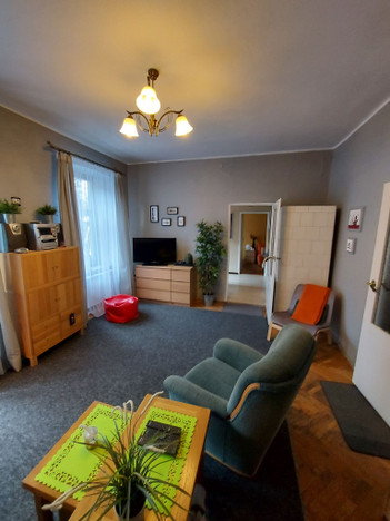Mieszkanie na sprzedaż, Łódź Górna, 53 m² | Morizon.pl | 9300