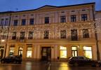 Mieszkanie do wynajęcia, Łódź Os. Katedralna, 38 m²   Morizon.pl   7702 nr6