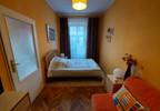 Mieszkanie na sprzedaż, Łódź Górna, 53 m² | Morizon.pl | 9300 nr5