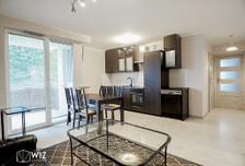 Mieszkanie do wynajęcia, Kraków Krowodrza, 58 m²