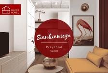 Mieszkanie na sprzedaż, Będzin, 67 m²