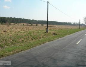 Działka na sprzedaż, Tarnowo Podgórne, 20000 m²