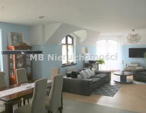 Mieszkanie na sprzedaż, Olsztyn Jaroty, 108 m²