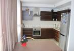 Morizon WP ogłoszenia | Mieszkanie na sprzedaż, Olsztyn Jaroty, 51 m² | 1950