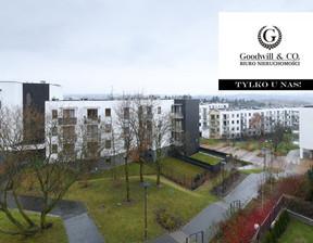 Mieszkanie na sprzedaż, Gdańsk Cedrowa, 65 m²