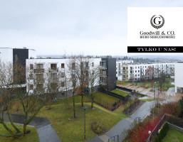 Morizon WP ogłoszenia | Mieszkanie na sprzedaż, Gdańsk Ujeścisko, 65 m² | 9250