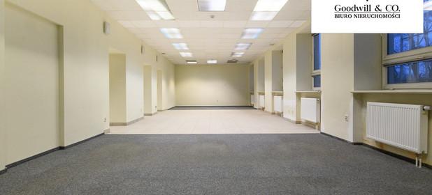 Lokal biurowy do wynajęcia 305 m² Gdynia Śródmieście Jerzego Waszyngtona - zdjęcie 2