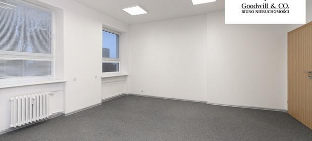 Lokal biurowy do wynajęcia 87 m² Gdynia Śródmieście Jerzego Waszyngtona - zdjęcie 2
