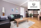 Mieszkanie na sprzedaż, Gdańsk Oliwa, 140 m² | Morizon.pl | 2315 nr4
