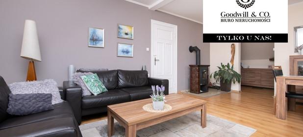 Mieszkanie na sprzedaż 140 m² Gdańsk Oliwa Polanki - zdjęcie 3