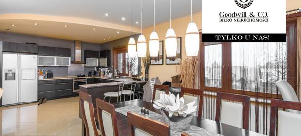 Dom na sprzedaż 269 m² Gdańsk Osowa Barniewicka - zdjęcie 1