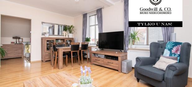 Mieszkanie na sprzedaż 140 m² Gdańsk Oliwa Polanki - zdjęcie 1
