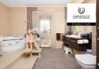 Dom na sprzedaż, Gdańsk Osowa, 270 m² | Morizon.pl | 7232 nr7